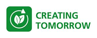 IMG-создание-tomorrow.jpg