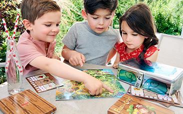 t-366-startseite-kinderspiele-find-the-code.jpg