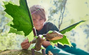 t-startseite-aktuell-besonders-beliebt_terra_kids.jpg
