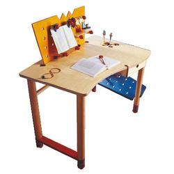 Desk Scribble