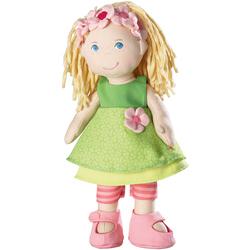 Doll Mali