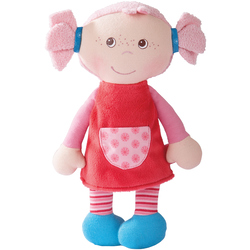 Soft Doll Fiona