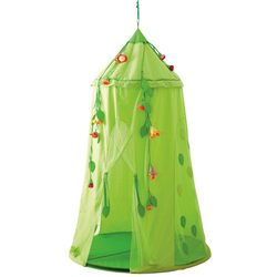 Hanging tent Blossom Sky  sc 1 st  HABA & Play tents | Childrenu0027s room | HABA UK