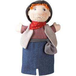 Marionnette Bandit