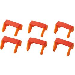 building block clamps