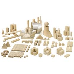 Logic building blocks