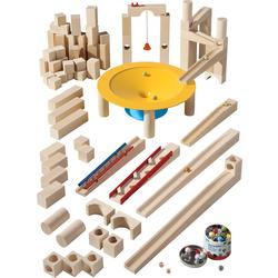 Master Building Set