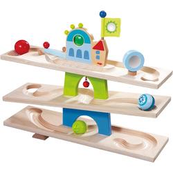 Kugelbahn Klick-Klack