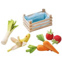 Cagette à légumes