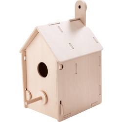 Assembly kit Nesting Box