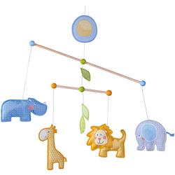 Mobile Elefant Egon