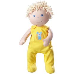Poupée bébé Fritzi
