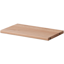 Shelf Board ANDERSon<br>