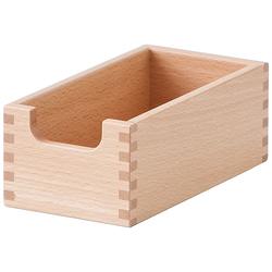 Storage Box ANDERSon<br>