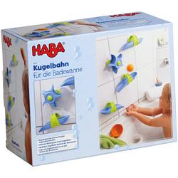 Tobogán de bolas Diversión para el baño: Remolino de agua