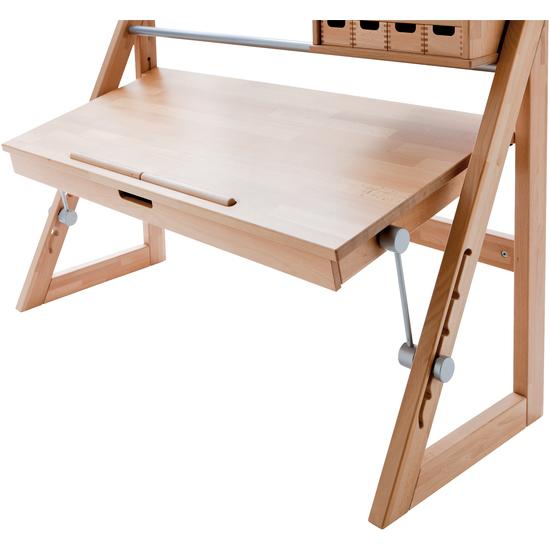 Schreibtisch Andersonbr Haba Erfinder Für Kinder
