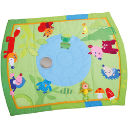 Play mat Magic Forest