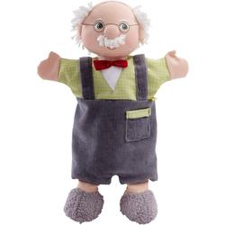 Marionnette Papi