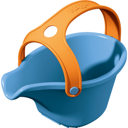 Infant Watering Can, blue
