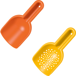 Infant Shovel Set
