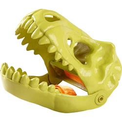Marionnette dinosaure spéciale sable
