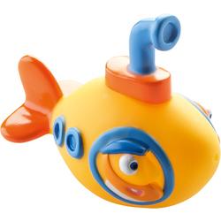 Figura salpicadora Submarino