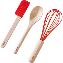 Baking Utensils Set