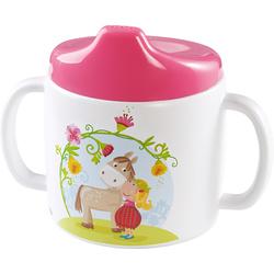 Sippy Cup Vicki & Pirli