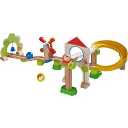 Ball Track Kullerbü – Windmill Track