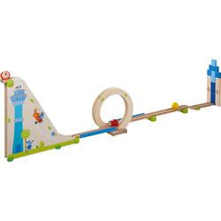 Ball Track Kullerbü – Looping Track