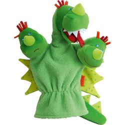 Gant marionnette Dragons