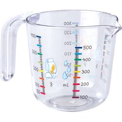 Verre mesureur pour enfant