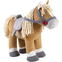 Horse Leopold