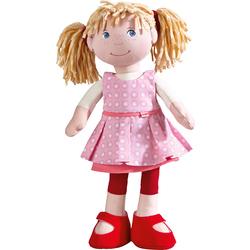 Muñeca Felina