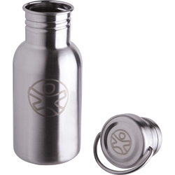 Terra Kids Water bottle