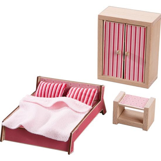 Little Friends – Mobili per casa di bambole Camera da letto ...