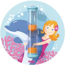 Reloj de arena para el lavado de dientes Sirenita Nele