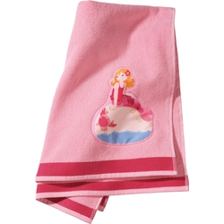 Handdoek Waternimf Nele