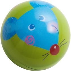Kullerbü – Effect ball Mouse