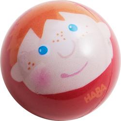Kullerbü – Effect ball Kip Krashkar