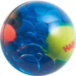 Kullerbü – Effect ball Ball Bath