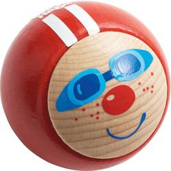 Kullerbü – Ball Kevin Kurvingbolt