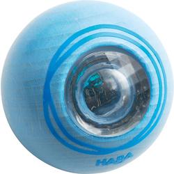 Kullerbü – Effect ball Rattle Prism