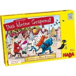 Juegos Para Ninos Juegos Y Libros Haba Inventa Juguetes Para