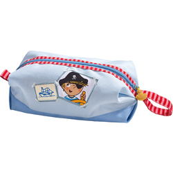 Trousse de toilette Jojo le pirate d'eau douce