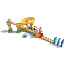 Kullerbü – Ball Track Klingeling