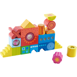 Building blocks Color joy