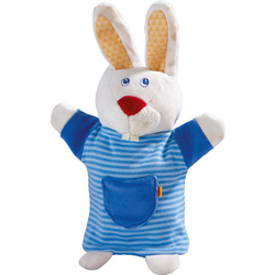 Glove puppet Bunny