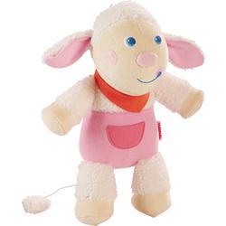 Musical Box Sheep Sissi