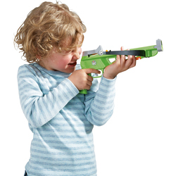 Terra Kids Crossbow